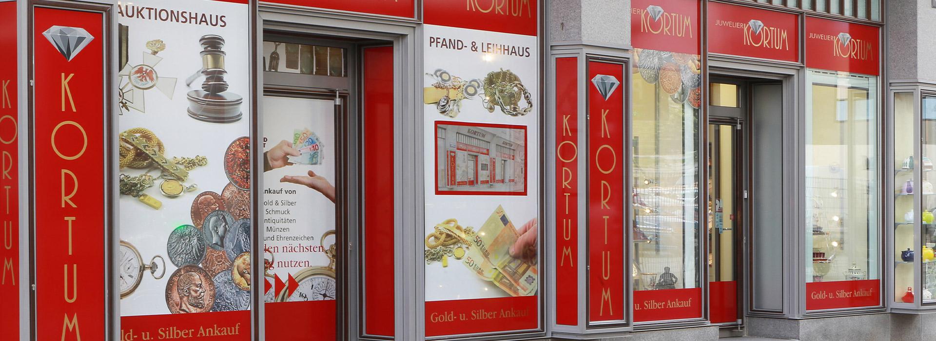 Juwelier Kortum Diamanten Leipzig 4