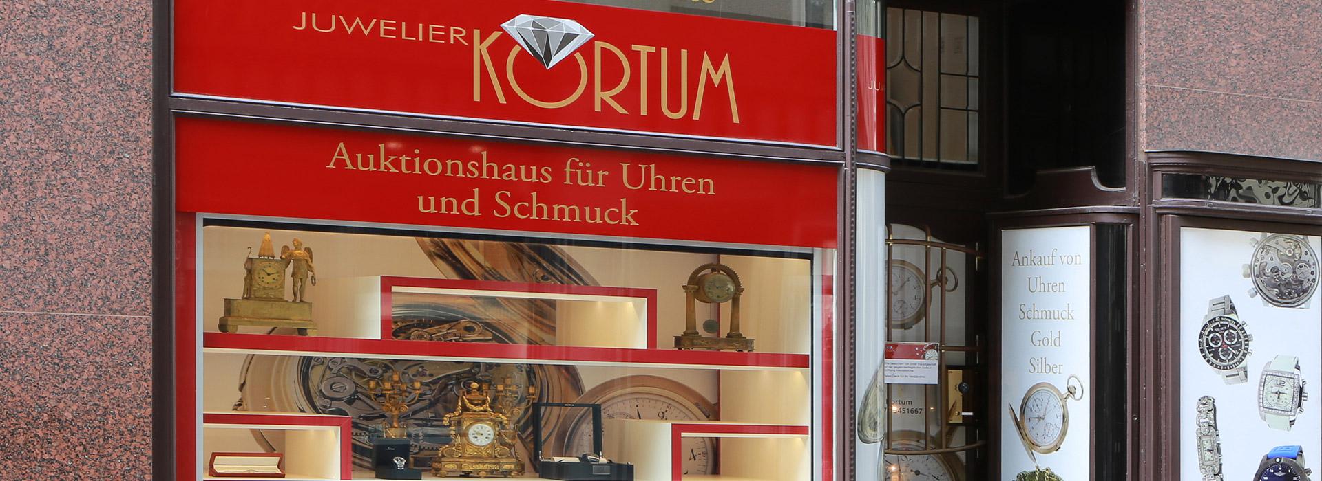 Juwelier Kortum Diamanten Leipzig 5