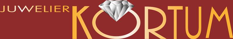 Logo juwelier kortum