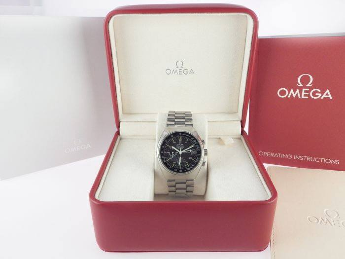 Omega 1